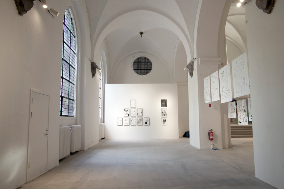 installation_view