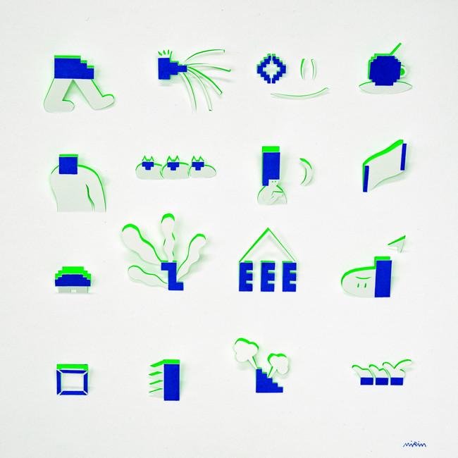 paper_icon.11
