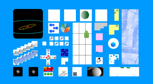 Windows_screenshot