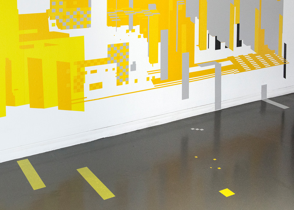detail_yellow.jpg