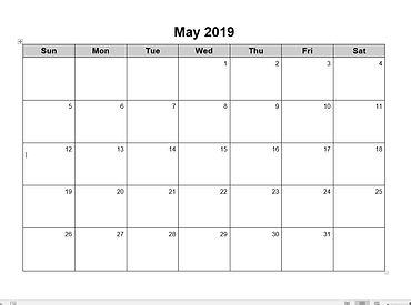 May 2019.JPG