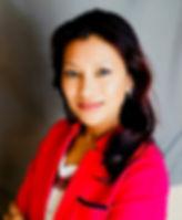 Sanjita Headshot.jpg