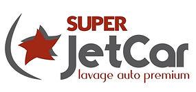SuperJetCar