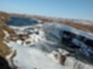 gulllfoss winter.jpg