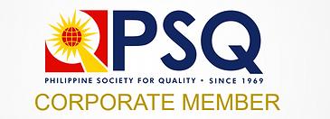 Corporate Member.png