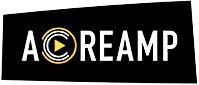 logo_ACREAMP_edited.jpg