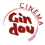 Logo_Gindou.png