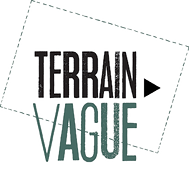 LOGO_terrainvague_couleur_edited.png
