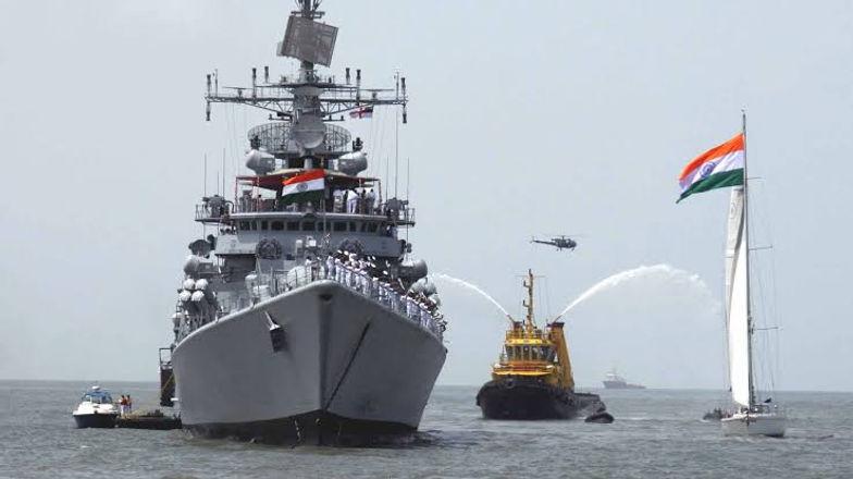indian navy.jpeg