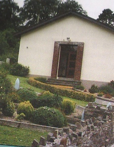 1The Church Rockhill history 43