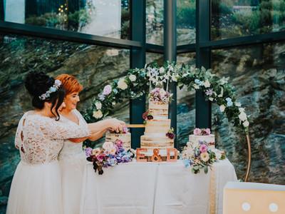 Rockhill House Wedding 2