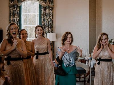 Rockhill House Wedding (25).jpg