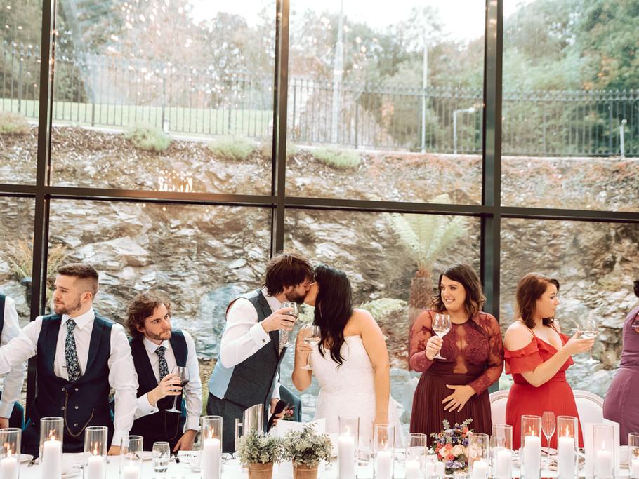 Rockhill House Wedding (32).jpg
