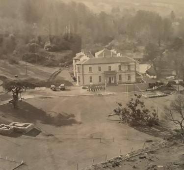 The Church Rockhill history 26