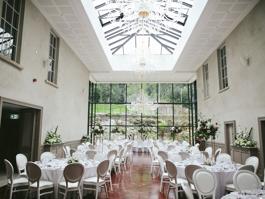Rockhill House Wedding (8).jpg