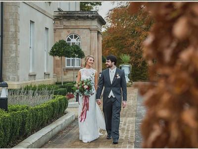 Rockhill House Wedding 26