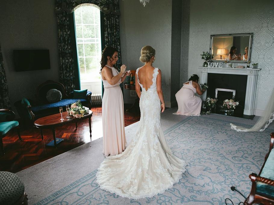 Rockhill House Wedding (14).jpg