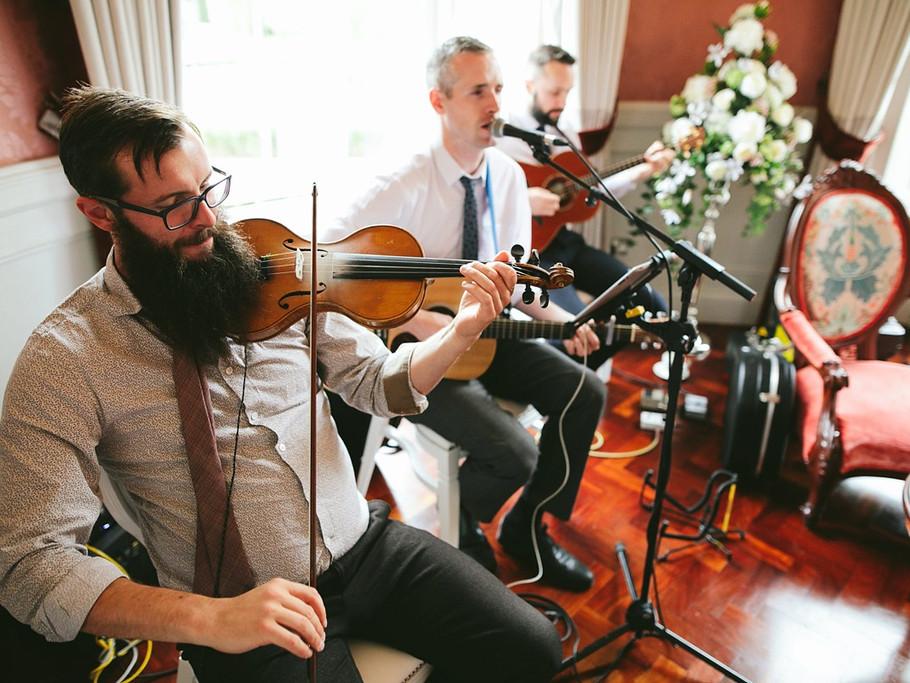 Rockhill House Wedding (11).jpg
