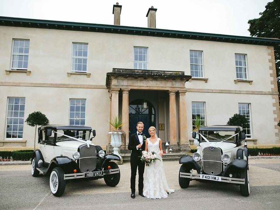 Rockhill House Wedding (12).jpg