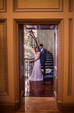 Rockhill House Wedding (38).jpg