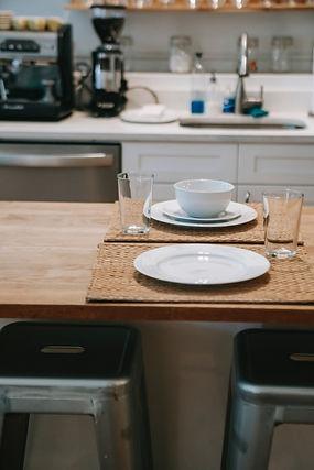 set table.jpg
