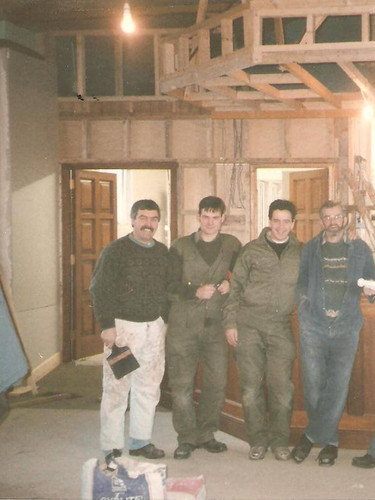 The Church Rockhill history 8