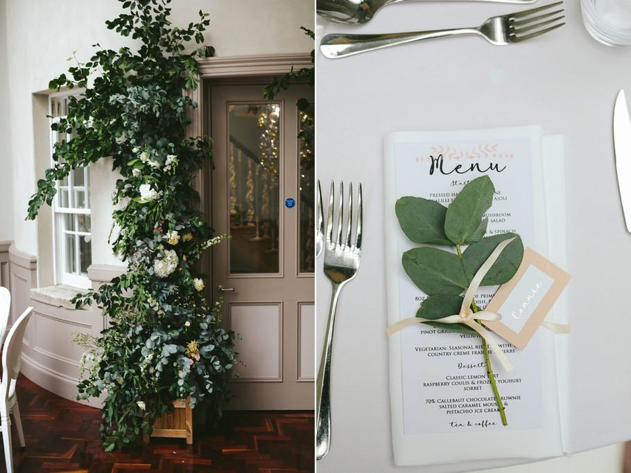 Rockhill House Wedding (5).jpg