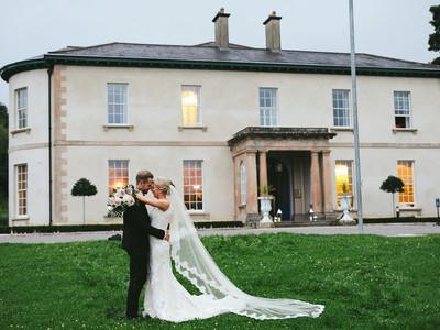 Rockhill House Wedding (2).jpg
