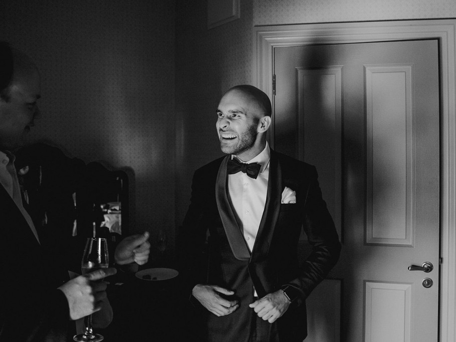 Rockhill House Wedding (30).jpg