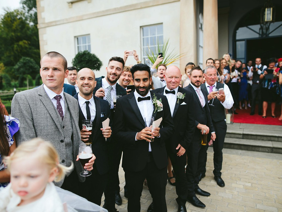 Rockhill House Wedding (13).jpg