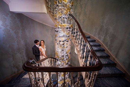 Rockhill House Wedding (35).jpg