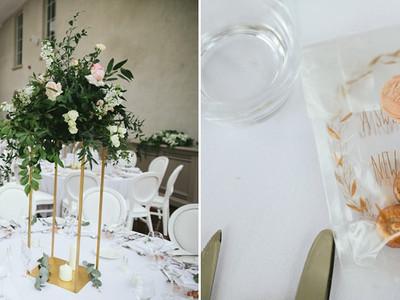 Rockhill House Wedding (7).jpg