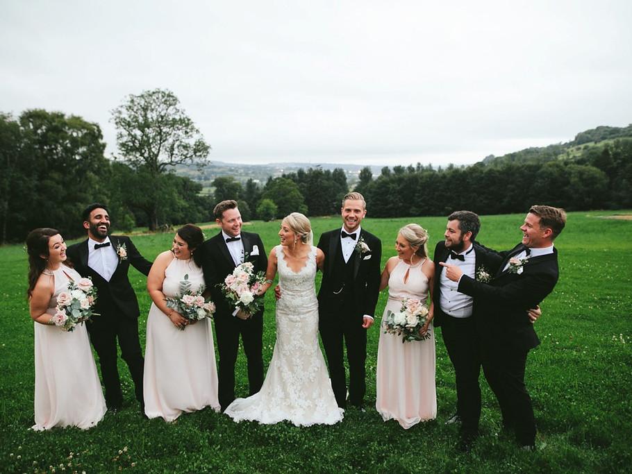 Rockhill House Wedding (3).jpg