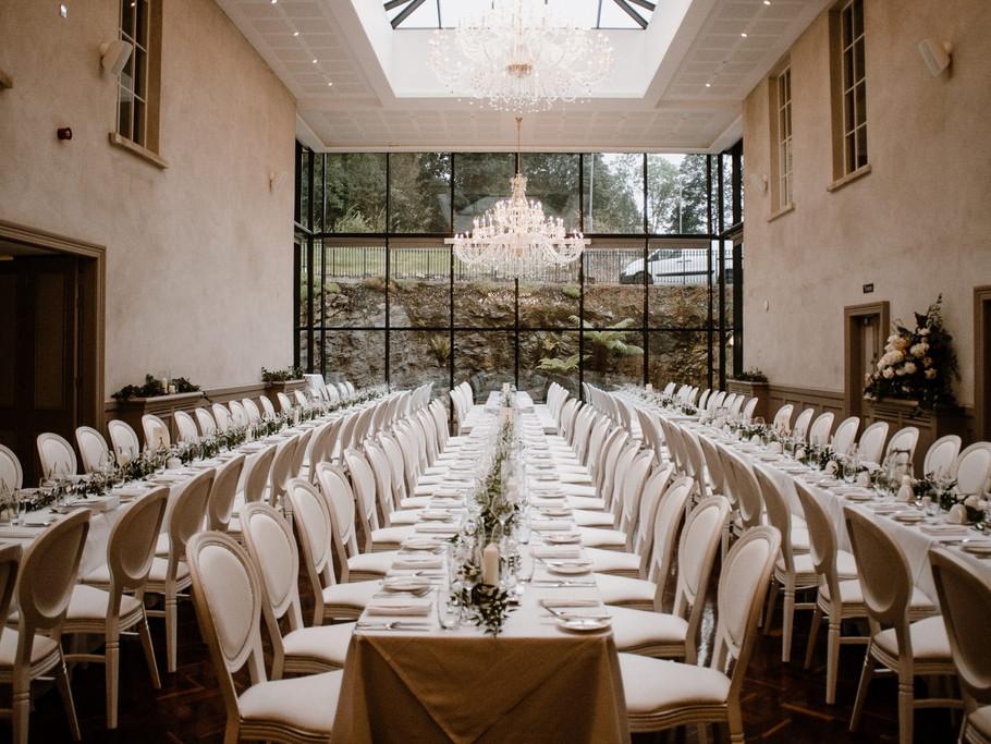 Rockhill House Wedding (23).jpg