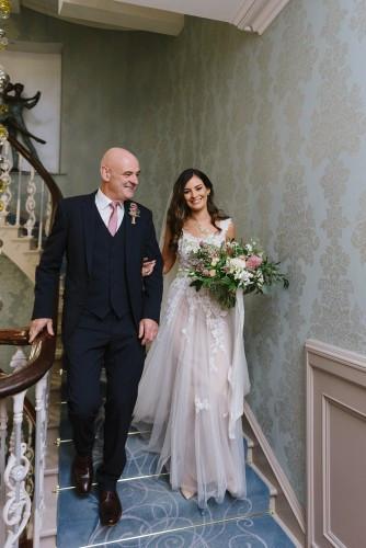 Rockhill House Wedding (59).jpg