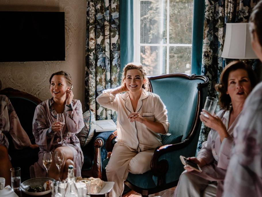 Rockhill House Wedding (28).jpg