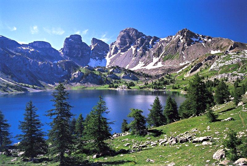 Valley of Wonders