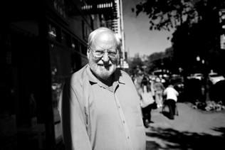 89. Henry Grossman.jpg