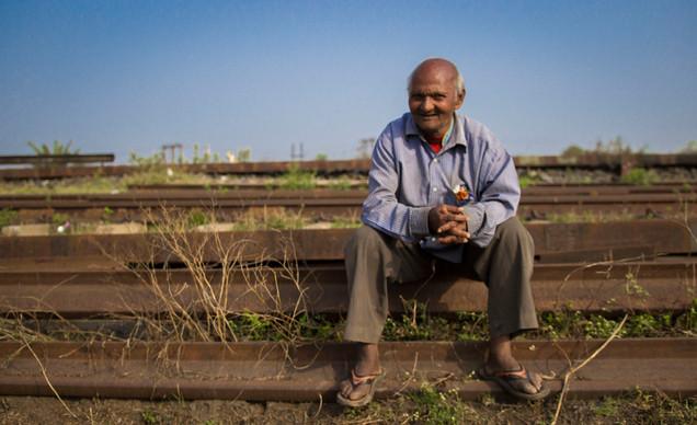231. Man on the Tracks.jpg