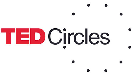TED Circles Primary Logo.jpg