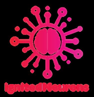 IgnitedNeurons-Logo-(watermark).png
