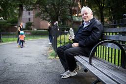 371. Man in the Park.jpg