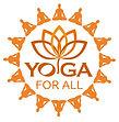 YOGA FOR ALL Logo 2.jpg