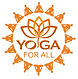 YOGA FOR ALL Logo 2.jpg