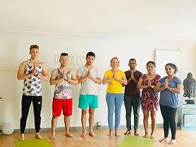 Yoga Sonntag 2.1.jpeg