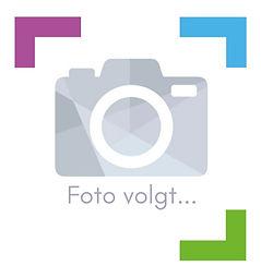 foto%20volgt_edited.jpg