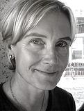 Susanne%20Ericsson_edited.jpg