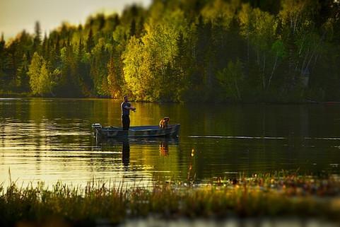 Fiskar båt.jpg