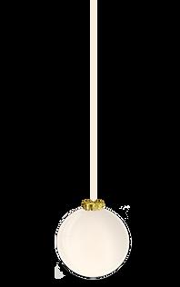 boule de neige petite 2.png