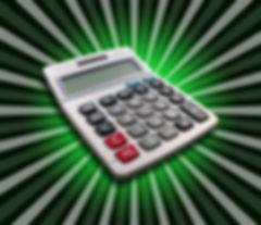 Calculator_graphic.jpg